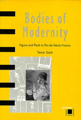 Bodies of modernity